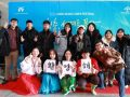 [韓国] グッドニュスコア18期の輝かしい話を今始めます。